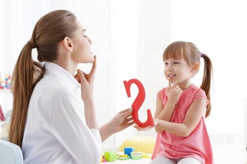 Wczesne wspomaganie rozwoju dziecka w Słupsku